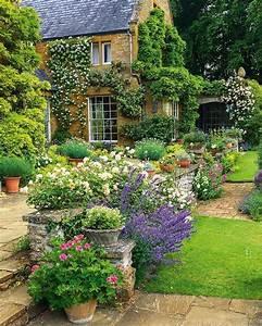 Country Garden Design : best 25 english country gardens ideas on pinterest english gardens country garden ~ Sanjose-hotels-ca.com Haus und Dekorationen