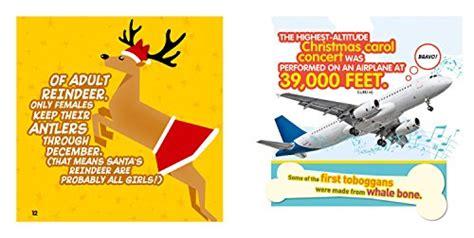 weird  true christmas  festive facts  light