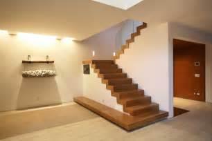 interior door styles for homes inspiratie houten trappen makeover nl