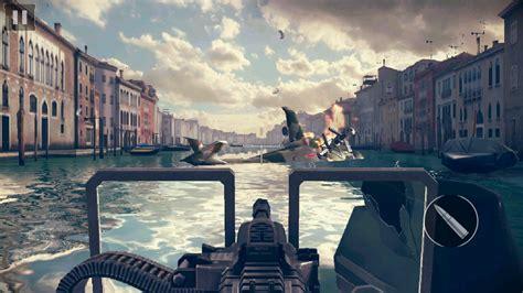 modern combat 4 gratuit 28 images les meilleurs jeux gratuits pour windows phone modern
