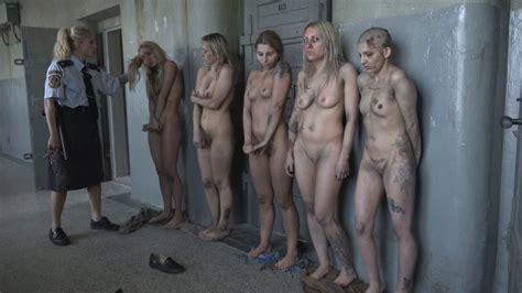 Hell In Jail Horror Porn 11 4k Ultra Hdmp4