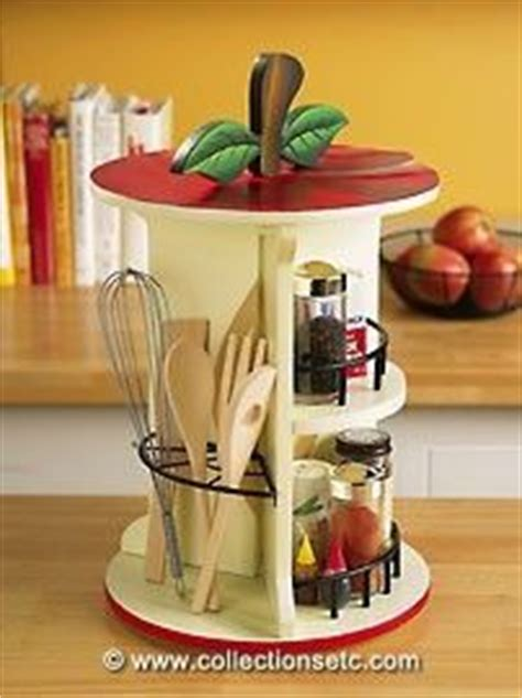 1000 images about apple kitchen on pinterest apple