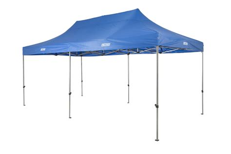 gazebo portatile portable gazebo the smart choice for cing newswire