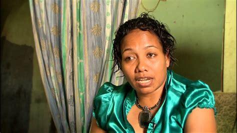 Feto Bikan Timor Leste Video Bokep Ngentot