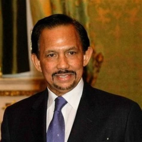 sultan hassanal sultan of brunei net worth biography quotes wiki