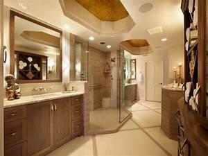 Ideas For Entry Room Elegant Master Bathroom Designs