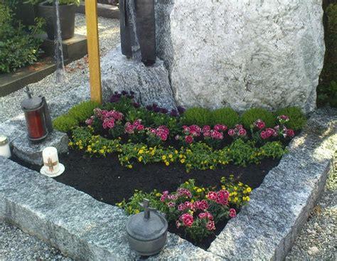 Herbst Winterbepflanzung Garten by Bildergebnis F 252 R Grabbepflanzung Im Herbst Grab Plants