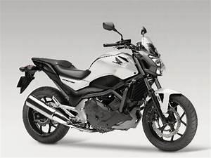 Moto Honda Automatique : toutes les motos honda accessibles avec le permis a2 page 2 ~ Medecine-chirurgie-esthetiques.com Avis de Voitures
