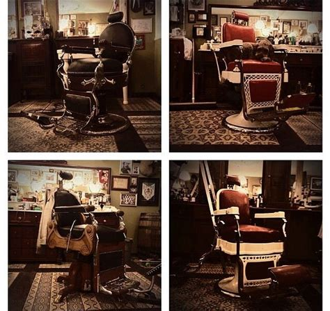 17 best images about barbershop ideas on