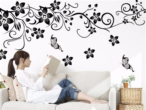 Diy Wall Art Decal Romantic Flower Wall Sticker. Auto Insurance Louisville Car Injury Attorney. Web Site Development Company. Best Graduate School For Psychology. Whiplash Injury Lawyers Dish Network San Jose. European House Cleaning Pest Control Torrance. Smart Way To Invest Money Images Of Yosemite. Fee Free Business Bank Account. Cigarette Smoking Cessation Open Source Sip