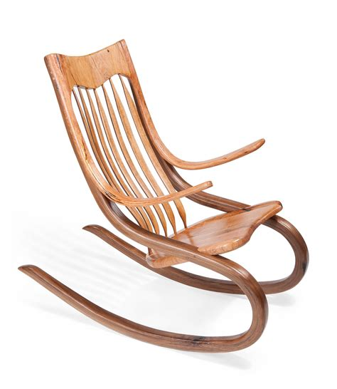 custom made mesquite rocking chairs shangrilawoodworks s