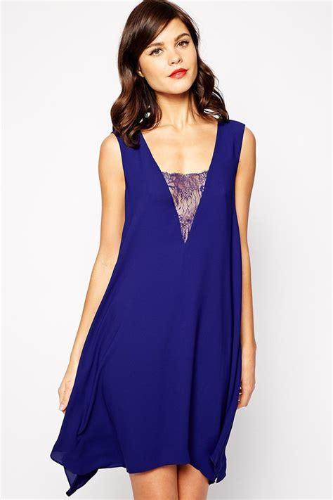 robes de chambre de marque top robes robe pour mariage bleu marine