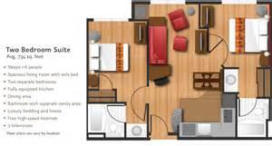 Homewood Suites 2 Bedroom Floor Plan Www Crboger Homewood Suites 2 Bedroom Floor Plan