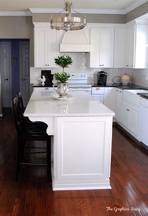 kitchen ideas home depot kitchen renovation reveal countertops kitchen and