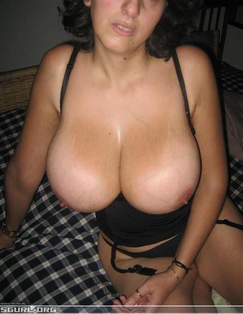 Huge Tits Amateur Milf Maria001319410492303huge Tits