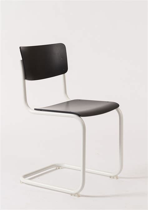 Stuhl Freischwinger Holz by Architektur Freischwinger Holz Stuhl Ligado Mit Armlehnen