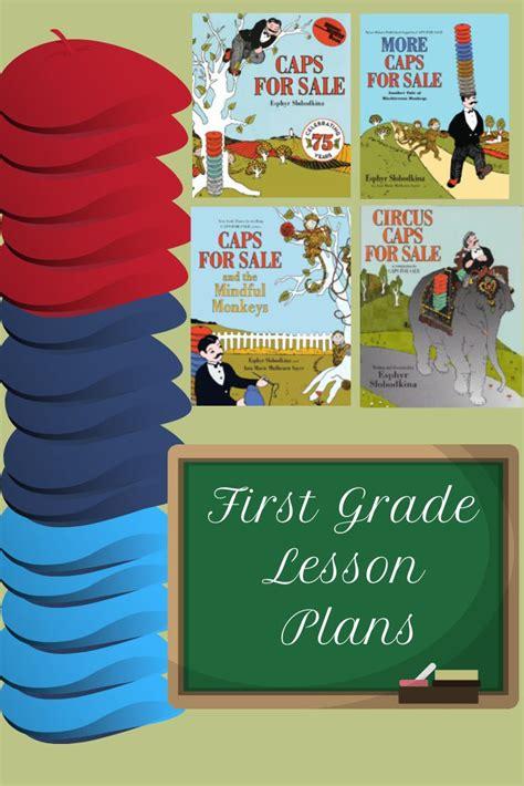 caps  sale  grade lesson plans kindergarten