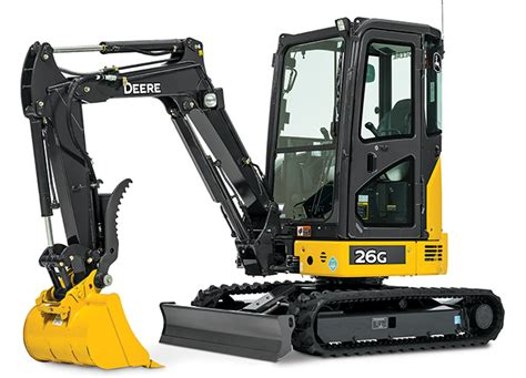 ton excavators cooper equipment rentals