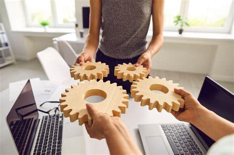 eTwinning   Mācības par starppriekšmetu saiknes veidošanu ...