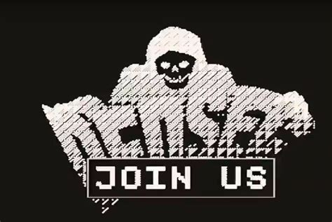 The game that reveals how hacktivism thrives when