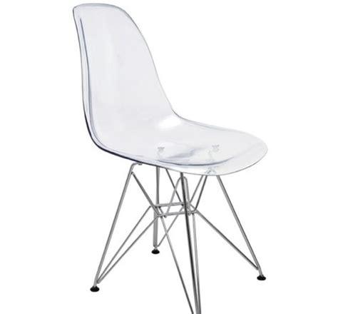 Durchsichtige Stühle Ikea by 10 Vollkommen Klare M 246 Bel Designs Finden Sie Die Klarheit