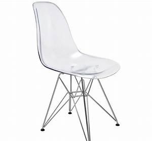 Ikea Stuhl Tobias : 10 vollkommen klare m bel designs finden sie die klarheit ~ Yasmunasinghe.com Haus und Dekorationen