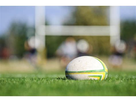 rugby club  hold  agm kempton express