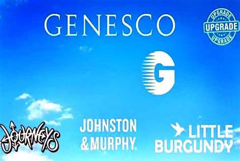 Genesco Inc cars - News Videos Images WebSites ...