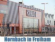 Baumarkt In München : hornbach bau und gartenmarkt in m nchen freiham neu seit mai 2007 baustoffe bauemente ~ A.2002-acura-tl-radio.info Haus und Dekorationen