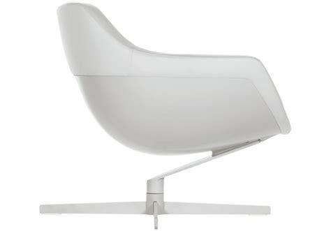 fauteuil avec appui tete 277 auckland fauteuil avec appui t 234 te cassina milia shop