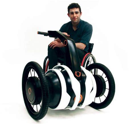 batterie pour fauteuil roulant electrique un assistant 233 lectrique pour fauteuil roulant maybe design