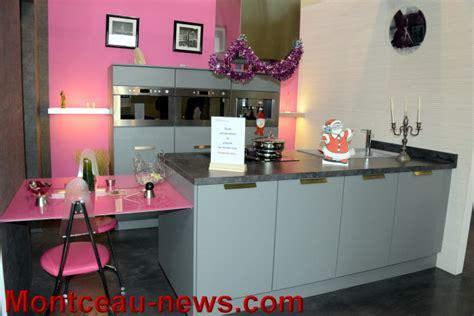 teisseire cuisine cuisine teisseire liquidation table de cuisine