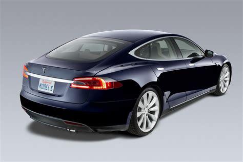 Get How Often Should Tesla 3 Should Be Scheduled For Service Background