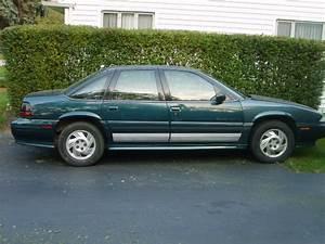 File 1996 Pontiac Grand Prix Jpg