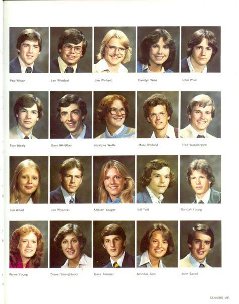online high school yearbooks high school yearbook photos