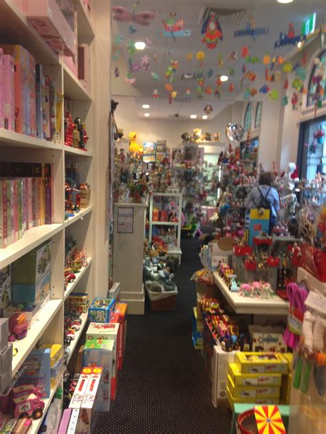 just white toys sydney just white toy shop just white