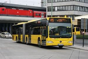 Evag Essen Hbf : evag 4621 e vg 4621 essen hbf 27 bus ~ A.2002-acura-tl-radio.info Haus und Dekorationen