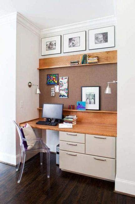 home interior redesign inspiring house exterior and interior redesign
