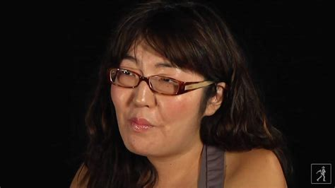 Author Jenny Han Talks About Her New Novel The Summer I