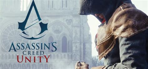 ubisoft to offer assassins creed unity dlc for free