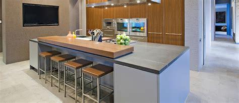 fabriquer un plan de travail pour cuisine plan pour fabriquer un ilot de cuisine maison design