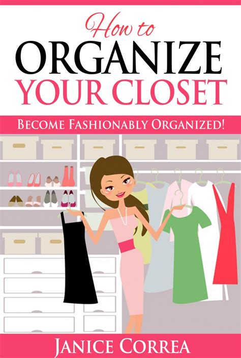 my closet reviews getting my closet finally organized review and giveaway