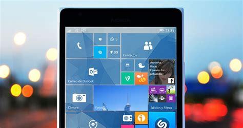 megarecenze windows 10 mobile popis nastaven 237 a novinek