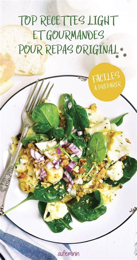 aufeminin cuisine les 394 meilleures images du tableau recettes minceur