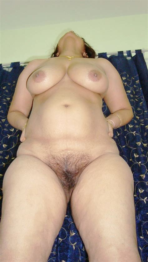 Chut Ki Nangi Photo Of Indian Aunties Nude Collection