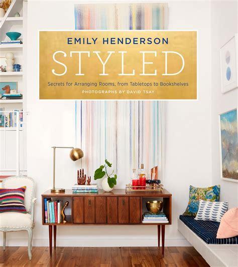 10 Best Interior Design Books to Inspire You