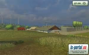 markgrafen map ls mod mod fuer landwirtschafts