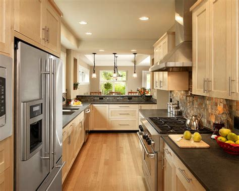 earth tone backsplash ideas pictures remodel  decor