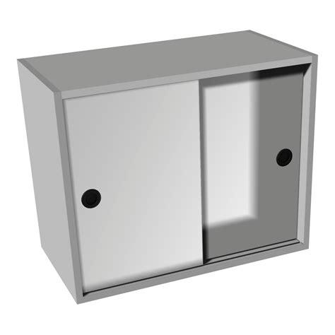 meuble de cuisine porte coulissante meuble de cuisine haut avec porte coulissante idées de