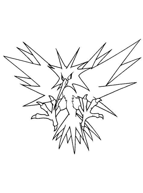 malvorlage pokemon malvorlagen